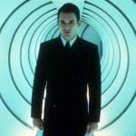 "Image for the Film programme ""Gattaca"""