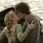 "Image for the Film programme ""Tristan and Isolde"""