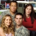 Image for Army Wives