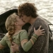 Image for Tristan and Isolde