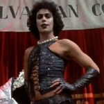 "Image for the Film programme ""The Rocky Horror Picture Show"""