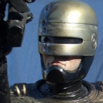 "Image for the Film programme ""RoboCop 2"""