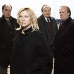 "Image for episode ""Spare Parts"" from Drama programme ""New Tricks"""