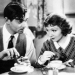 "Image for the Film programme ""It Happened One Night"""