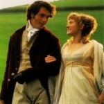 "Image for the Film programme ""Sense and Sensibility"""