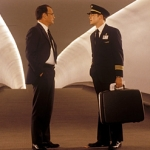"Image for the Film programme ""Catch Me If You Can"""