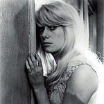 "Image for the Film programme ""Repulsion"""