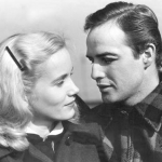 "Image for the Film programme ""On the Waterfront"""