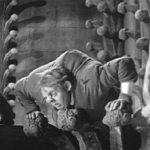 "Image for the Film programme ""The Hunchback of Notre Dame"""