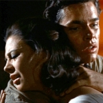 "Image for the Film programme ""West Side Story"""
