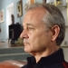 Image for Broken Flowers