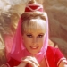 Image for I Dream of Jeannie