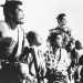 Image for The Seven Samurai