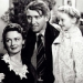 Image for It's a Wonderful Life