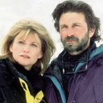 "Image for the Film programme ""Survival on the Mountain"""