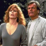 "Image for the Film programme ""Hart to Hart: Old Friends Never Die"""