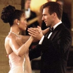 "Image for the Film programme ""Maid in Manhattan"""