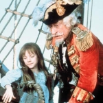 "Image for the Film programme ""The Adventures of Baron Munchausen"""