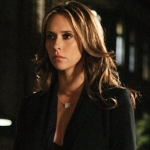 "Image for the Drama programme ""Ghost Whisperer"""
