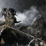 "Image for the Film programme ""Aliens vs. Predator: Requiem"""