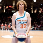 "Image for the Film programme ""Semi-Pro"""