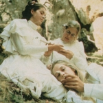 "Image for the Film programme ""Picnic at Hanging Rock"""
