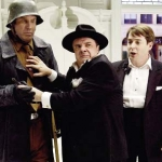 "Image for the Film programme ""The Producers"""