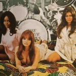"Image for the Film programme ""Beyond the Valley of the Dolls"""