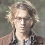 "Image for the Film programme ""Secret Window"""
