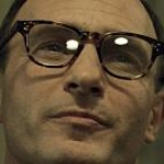 "Image for the Film programme ""Eichmann"""
