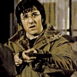 "Image for the Film programme ""Straw Dogs"""