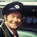 Image for On the Buses