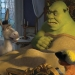Image for Shrek the Third