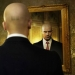 Image for Hitman