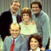 Image for The Bob Newhart Show