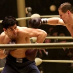 "Image for the Film programme ""Cinderella Man"""
