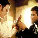 "Image for the Film programme ""From Dusk Till Dawn"""