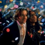 "Image for the Film programme ""Strange Days"""