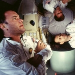 "Image for the Film programme ""Apollo 13"""