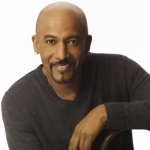 "Image for the Talk Show programme ""The Montel Williams Show"""
