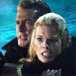 "Image for the Film programme ""Kraken: Tentacles Of The Deep"""