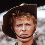 "Image for the Film programme ""Merry Christmas Mr. Lawrence"""