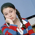 "Image for the Kids Drama programme ""The Story of Tracy Beaker"""