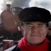 Image for Ian Hislop Goes off the Rails