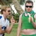 Image for Reno 911!: Miami