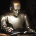 Image for Bicentennial Man