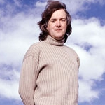 "Image for the Documentary programme ""James May's Big Ideas"""