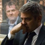 "Image for the Film programme ""Michael Clayton"""