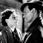 "Image for the Film programme ""Brief Encounter"""