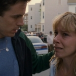 "Image for the Film programme ""Gone Baby Gone"""